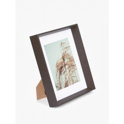 "Fotoframe ""Arbor"" choice of colors"