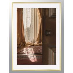 "Framed Poster ""Window"""