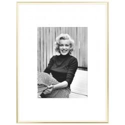"""Framed Poster """"Marilyn Monroe"""""""