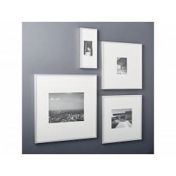 """Set of frames """"Modern"""" color to choose"""