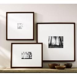 """Set of frames """"Show"""" color to choose"""