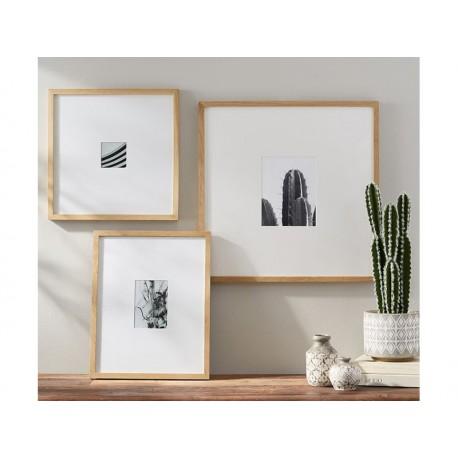 """Set of frames """"Nice"""" color to choose"""