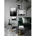 """Set of frames """"Night"""" Color for Choic"""