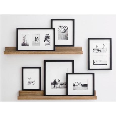 "Set of frames ""Adventure"" color to choose"