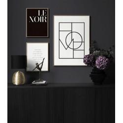 """Set of frames """"Dream"""" color to choose"""