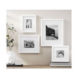 """Set of frames """"Journey"""" color to choose"""