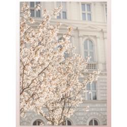 "Poster ""Spring"""