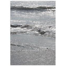 "Poster ""Sea"""